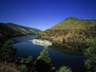 cruise_in_douro_river_-_image_credits__jos__manuel