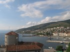 senj.coastview