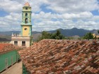 cuba-trinidad-roof-top-mountain-view.jpg