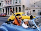 travellers-to-cuba-have-b-006.jpg