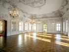 rundale_palace_white_hall.jpg